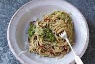 The ultimate makeover: Spaghetti carbonara recipe | BBC Good Food