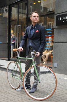 43cycles milano