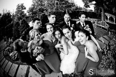 I'll probably have this in my own album.. Bride after my own heart!!  #BestFriends!  #FoxHollow