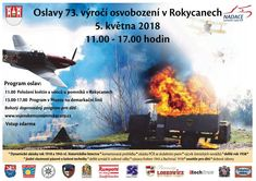 Plzeň CZ   Muzeum na demarkační linii zve na bohatý program k výročí osvobození Program, Desktop Screenshot, Boho, Bohemian