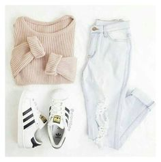 """""""Cute"""" by rcl-chabria ❤ liked on Polyvore"""