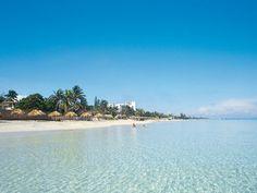 Be Live Las Morlas   Varadero, Cuba  Propriété de style méditerranéen, le Be Live Las Morlas est un favori des voyageurs grâce à une combinaison d'excellent service, de ses installations pratiques et d'une magnifique plage de sable blanc.