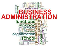 Associate Of Business Administration Veritas International Business School is providing certificate and diploma in Business administration. The regular course duration amounts to months. To learn more, connect today. Marketing Management, Online Degree Programs, School Application, Massachusetts Institute Of Technology, Business School, Online Courses, University, Science, How To Plan