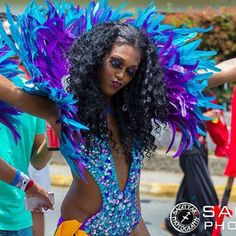 Carnival Pics..see post feed @ShopMyJamaica.com via http://rbl.ms/1ijeY9J