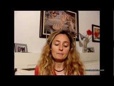 ▶ Lifting facial antiarrugas con efecto tensor por 2 euros en 5 minutos, ecológico by Pilar - YouTube