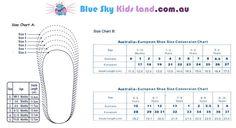 "... Results for ""Shoe Diagram Size Chart Infant"" – Calendar 2015"