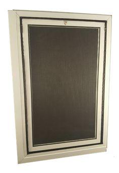 Superior Performance Pet Screen Door For Sliding Screen Doors