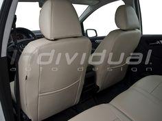 Die Wahl der Top-Qualität Stoff für die Autositze Abdeckung http://www.slideshare.net/MarlisaSchmid/die-wahl-der-topqualitt-stoff-fr-die-autositze-abdeckung