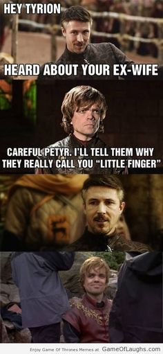 game of thrones memes - Google Search