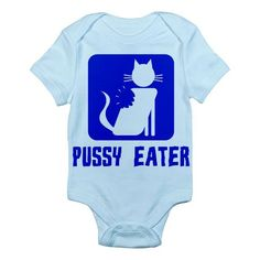 I have no idea what parent would buy this for their child. Wrong