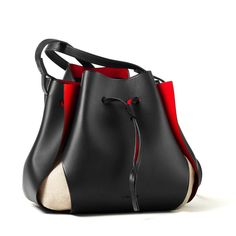 bd1679afc60e7 94 Great Bags images in 2019 | Wallet, Beautiful bags, Fashion bags