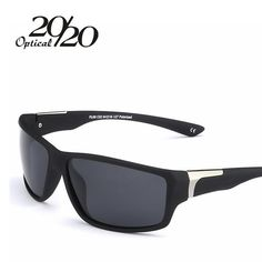 Polarized Sunglasses Oculos at https://stylishfather.com/collections/sunglasses/products/polarized-sunglasses-oculos