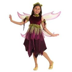 88310995-sugar-plum-fairy-kids-costume-000.ashx (300×300)