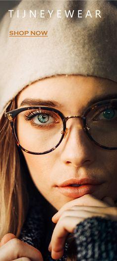 Modestil Brillengestell Brillenfassung Frauen Metall Brille Gold Bunt Leicht Neu Size M Sonnenbrillen & Zubehör