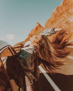 My experience with dry shampoo .- تجربتي مع الشامبو الجاف… ع… – My experience with dry shampoo … p … – # Dry # Shampoo # My experience # P - Portrait Photography Poses, Photo Portrait, Tumblr Photography, Road Trip Photography, Photography Composition, Photography Quote, Hair Photography, Free Photography, Portrait Poses