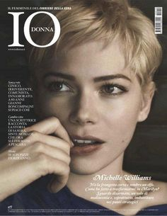 Risultato della ricerca immagini di Google per http://www.superficialdiva.com/wp-content/uploads/2012/05/Michelle-Williams-by-Mark-Segal-IO-Donna-May-2012-cover.jpg