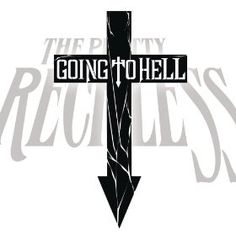 the pretty reckless going to hell mp3 free download