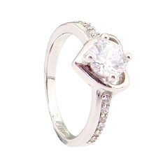 Prince Jewellery's Mili is a collection of stylish silver ornaments and jewellery for the modern woman who loves to shop online. Silver Jewellery Online, Silver Jewelry, Silver Ornaments, Love To Shop, Jewelry Collection, Prince, Engagement Rings, Stylish, Women