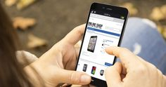 #ECommerce Site Owner's Guide to Google's Mobile-Friendly Update  #digitalmarketing #SEO