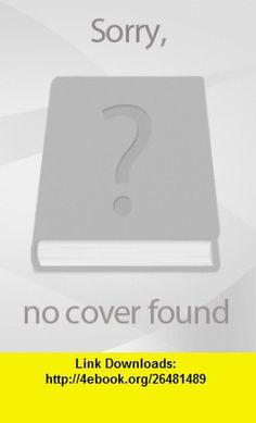 The Third Pan Book of Horror Stories Herbert Van Thal ,   ,  , ASIN: B000YNL3P4 , tutorials , pdf , ebook , torrent , downloads , rapidshare , filesonic , hotfile , megaupload , fileserve