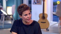 """Vanessa Blumhagen: """"Die Krankheit darf mein Leben nicht bestimmen!"""" - Frühstücksfernsehen - Sat.1"""