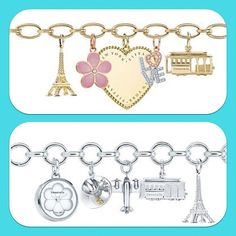 Babe0 Tiffany Co Tiffany Accessories Uk