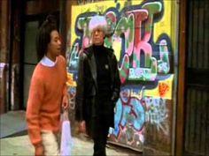 Basquiat (1996) Pelicula completa español Jean Michel Basquiat, Make Art, Illustrators, This Or That Questions, Youtube, Movies, Good Movies, Pintura, Art