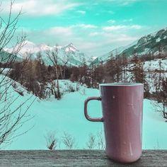 4 boissons pour remplacer le café et être en meilleure santé + Astuce secrète | Réussir à Deux