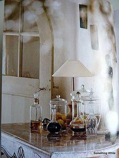 Lifestyle - Living - Interior - Decoration