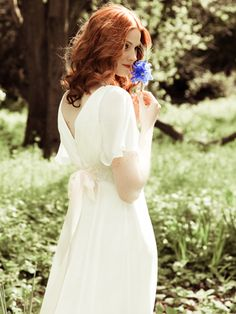 Pretty red hair. #Hair #Beauty #Redheads Visit Beauty.com for more