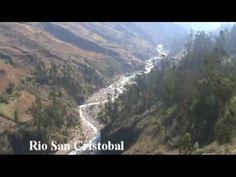 Almanaque 2010 - 2011 - Aguas de Sorata -Intermedio