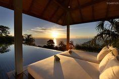 无论是投资购买 还是理财租赁 公寓 别墅 迷你度假蜜月房 我们都将竭诚为您服务!         永远欢迎您的微笑国度——泰国