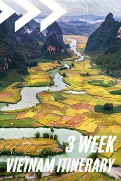 Bai Tu Long Bay, Ha Long Bay, Travel Bugs, Us Travel, Bamboo Village, Domestic Flights, Set Sail, Fishing Villages, Ho Chi Minh City