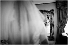 reportage wedding photography  www.adamrileyphotography.com