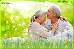 Seniorkissing is one of the best senior dating sites. It's an older dating  site for senior singles over 50 find senior match!