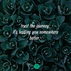 Let this motivational quote keep you heading in the right direction. You just have to trust the process. Mantras For Anxiety, Overcoming Anxiety, Mental Health Resources, Mental Health Care, Trust The Process Quotes, Direction Quotes, Courage Quotes, Journey Quotes, Coping Mechanisms