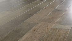 Maple Cannon Beach | Kentwood Floors. Not wide plank but a very nice floor.