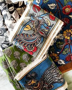 As many of you know, textiles, the stories they tell, and the way of life they represent are very precious to me. Today on the blog I wrote about a wonderful #textiletour opportunity that you may want to be part of. Link in my profile to read❤️