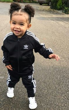 Here Are Some Awesome stylish kids clothes 8715 Cute Mixed Babies, Cute Black Babies, Black Baby Girls, Beautiful Black Babies, Cute Little Baby, Pretty Baby, Cute Babies, Baby Kids, Baby Baby