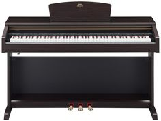 yamaha piano electric - Google Search