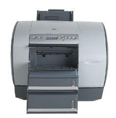 Laserjet printer - store.hp.com