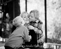 Beautiful mother son portrait. Family Photography. Strawberry Snails Photography, Pittsburgh Portrait Photography