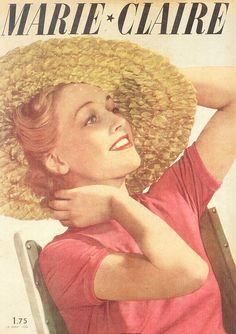 Vintage inspiration fashion decor 2013 #VintageAttitude  www.delightfull.eu