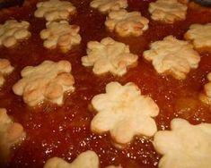 Πάστα φλώρατης Βέφας Αλεξιάδου συνταγή από Μαριάνθη - Cookpad