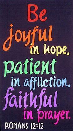 Bible Verses Quotes, Bible Scriptures, Faith Quotes, Healing Scriptures, Heart Quotes, Robert Kiyosaki, Religious Quotes, Spiritual Quotes, Healing Quotes