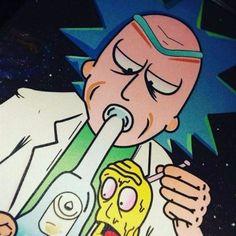 Medical Marijuana, Cannabis, Lsd Art, Tumblr Drawings, Trippy, Snitch, Psychedelic, Flower Power, Ganja