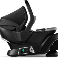 Find out how to buy a safe car seat for your baby, the difference between infant…