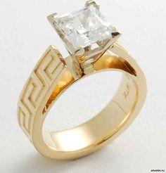 434e8df8c70b обручальные кольца - Поиск в Google Фото Обручального Кольца, Золотые Обручальные  Кольца, Обручальные Кольца