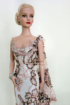 Fashion Dolls  .12.25.3