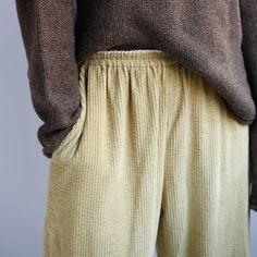 Material  Baumwolle     S M L  Länge 90 93 96 cm  Taille 67 70 73 cm  Hüfte 101 105 109 cm